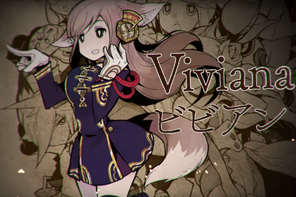 Alliance Alive Character9