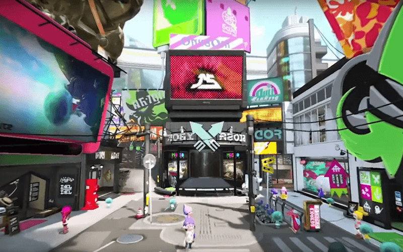splatoon-booking2