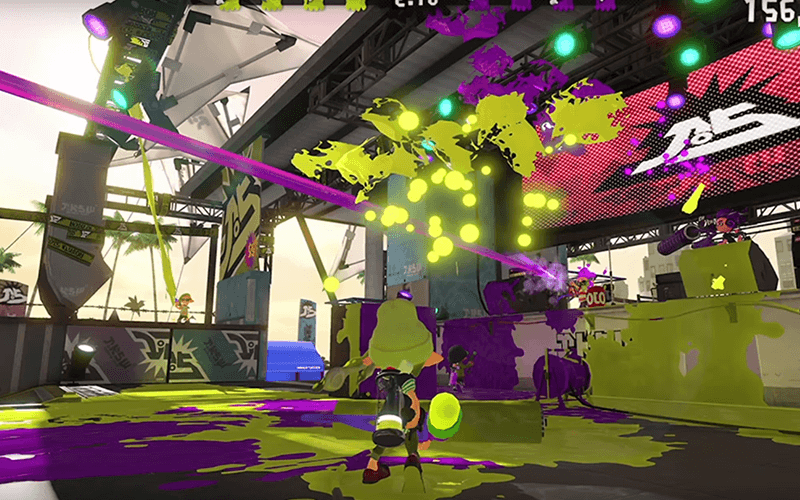 splatoon-booking3