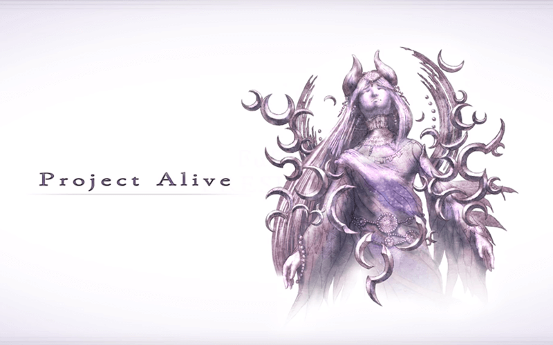 Alliance Alive Character4