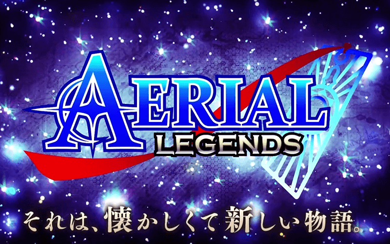 aerial-legends-character1