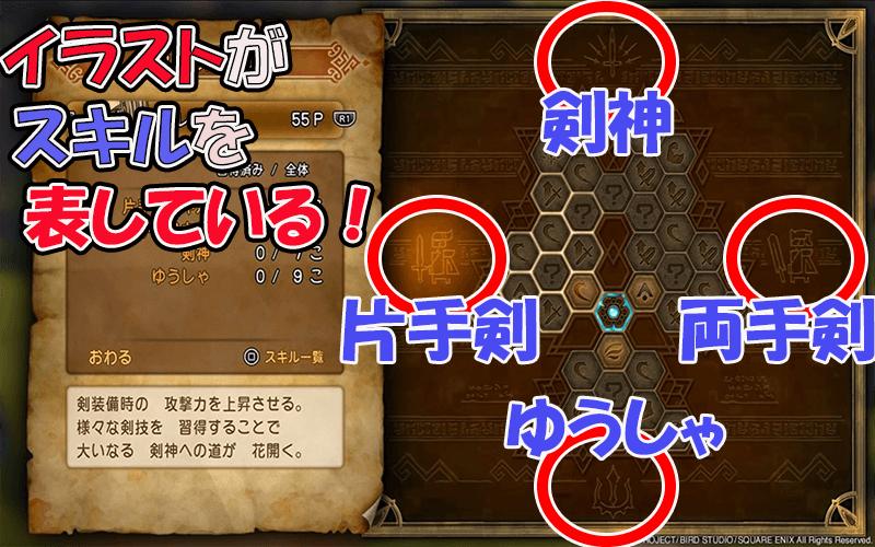dragon-quest-11-skill-panel-hero2
