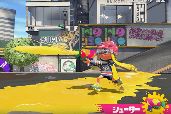 splatoon-2-buki6