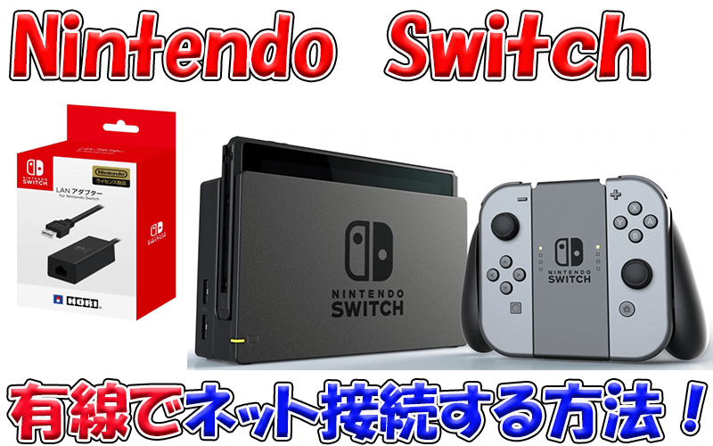 switch-lan-adapter-recommended1