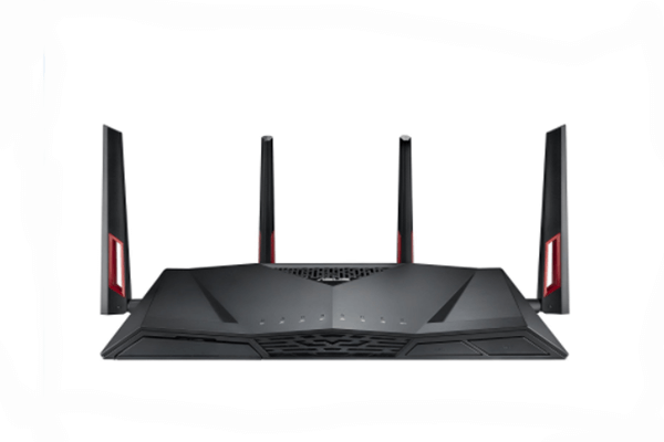wi-fi-router-recommended-game2