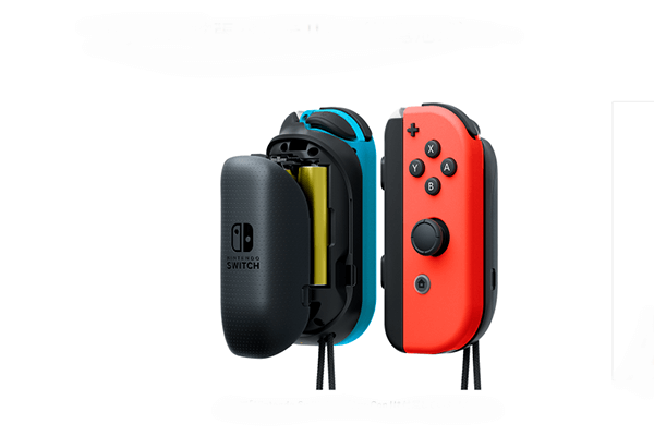 switch-controller-charging2