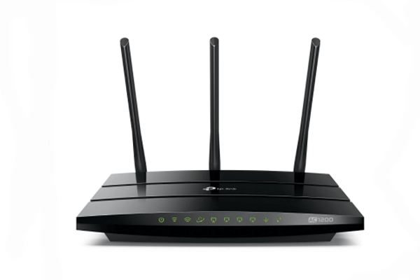 wi-fi-router-recommended-game3