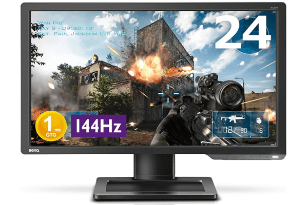 ps4-monitor-recommended3