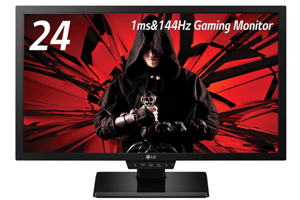 ps4-monitor-recommended4