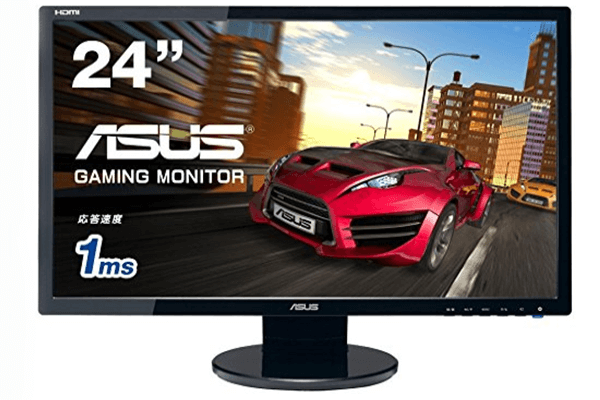 ps4-monitor-recommended6