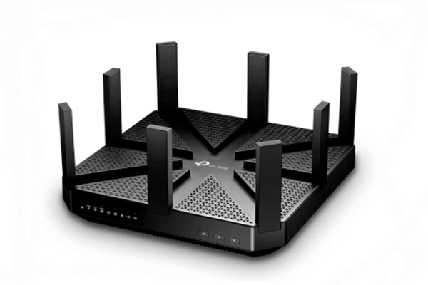 wi-fi-router-recommended-game6