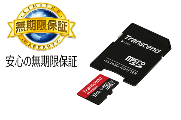 3ds-sd-card-recommendation6