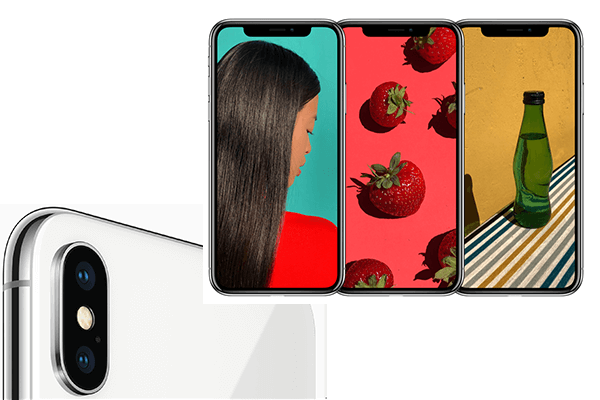 iphone-8-x-difference2