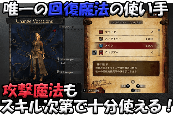 dragons-dogma-skill-basic-job2
