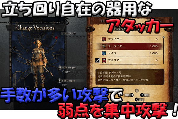 dragons-dogma-skill-basic-job4